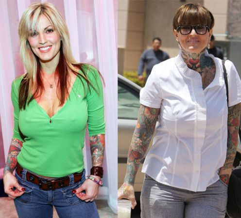Janine-Lindemulder-then-and-now.jpg