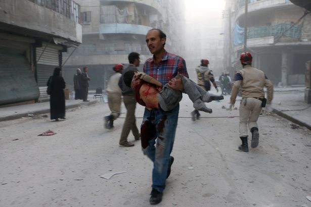 syrian-people-continue-to-suffer